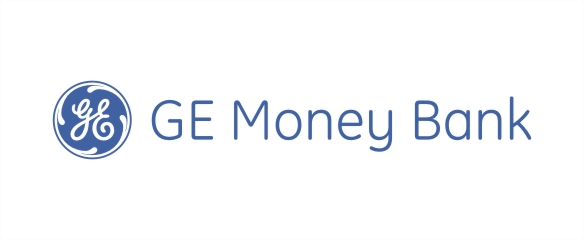 ge-money